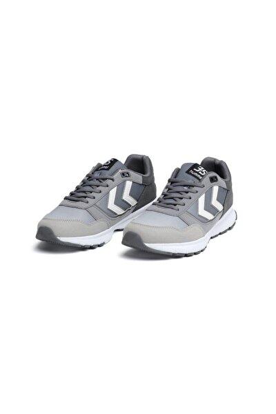 Kadın Gri Gradıent Sneaker 3s