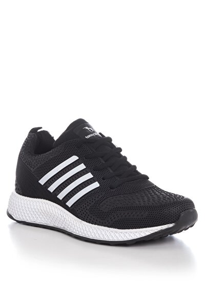 Unısex Spor Ayakkabı Tb3006