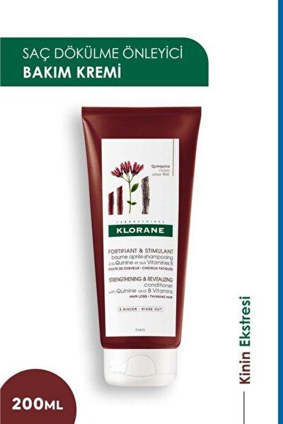 B Vitamini Içeren Saç Dökülmesi Karşıtı Canlandırıcı Bakım Kremi 150 Ml 3282770073676
