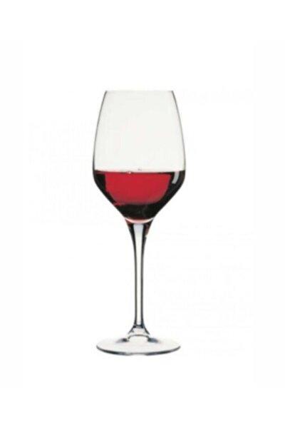 Nude 67022 Şarap Bardağı 6'lı 1077092