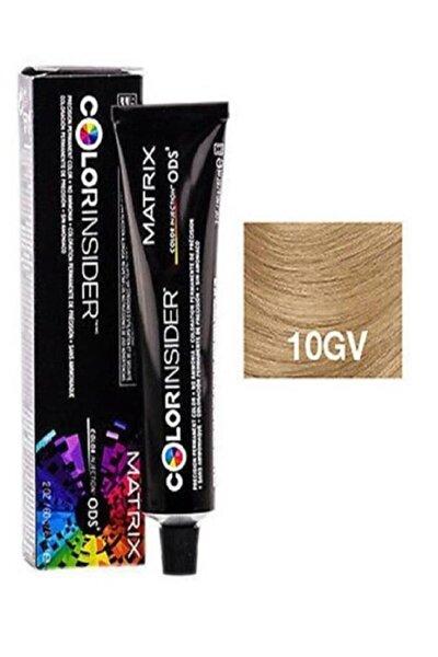 Socolor Beauty 10gv Saç Boyası 60 Gr