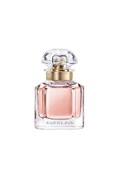 Mon Edp 100 Ml Kadın Parfümü