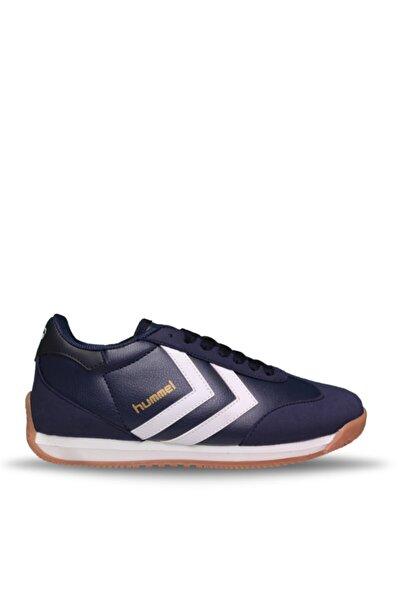 Unisex Lacivert Spor Ayakkabı 900072-7648