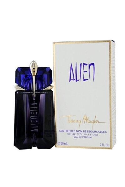 Alien Edp 60 ml Kadın Parfümü 3439602801413