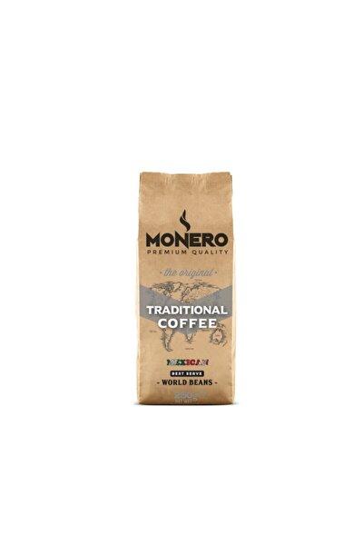Yöresel Filtre Kahve Meksika 250 Gr.