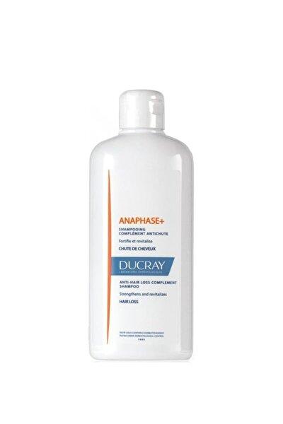 Anaphase+ Dökülme Karşıtı Şampuan 400 Ml