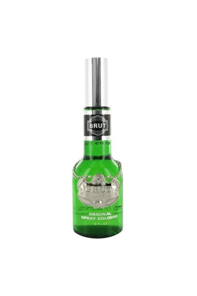Brüt Madalyon Edt 100 Ml
