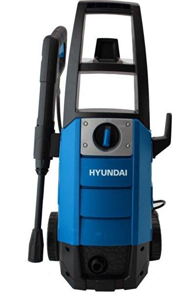 Hyb80 1500w Basınçlı Yıkama Makinası 120 Bar