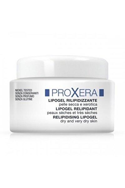 Proxera Kuru Ciltler Için Bakım Kremi 50ml