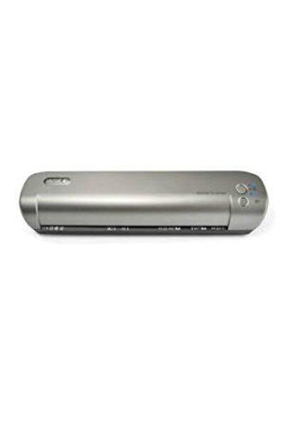100n02826 Mobile Scanner Sd Tarayıcı Taşınabilir