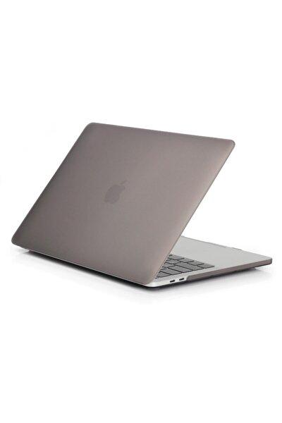 "Apple Macbook Pro 2020 A2289 / A2251 13"" 13.3"" Touch Bar /touch Id Kılıf Kapak Koruma"