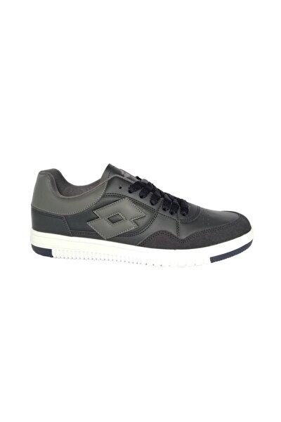 Erkek Casual Ayakkabı - T1161