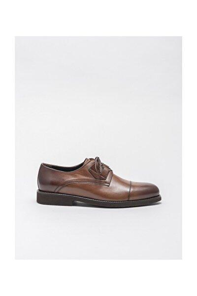 Erkek Casual Ayakkabı 20KBM11304-24