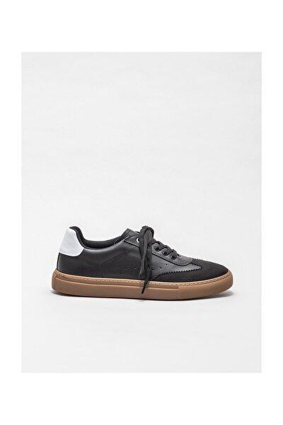 Erkek Sneaker 20KBB610