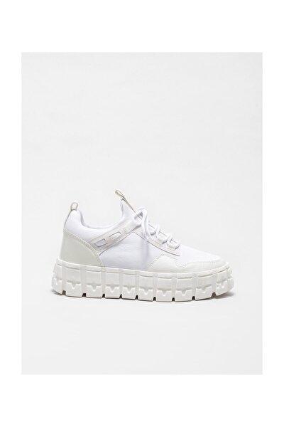 Kadın Sneaker20KGM1974