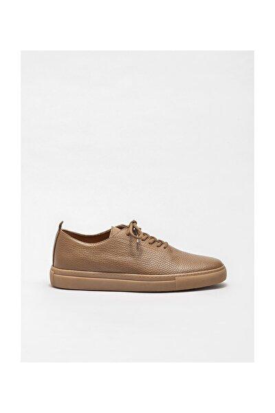 Erkek Sneaker 20KEF4277