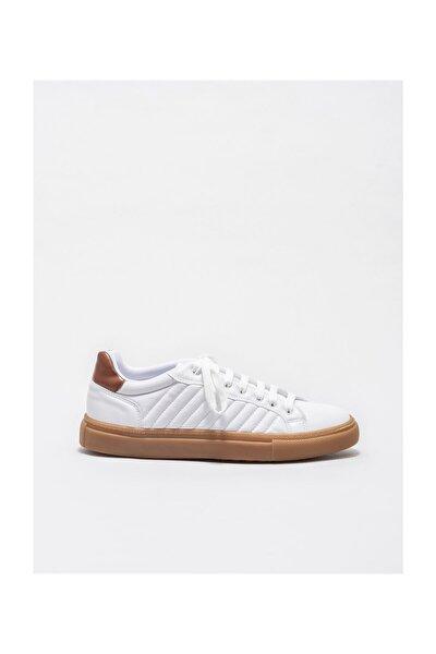 Erkek Sneaker 20KBB606