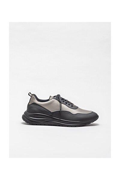 Erkek Sneaker 20KSU4236