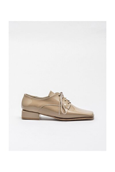 Kadın Oxford Ayakkabı 20KSM350
