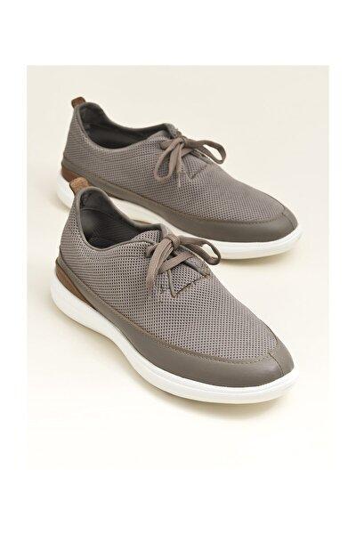 Mexton Vizon Erkek Sneaker 20Yef30113