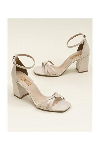 Bej Kadın Sandalet ARNELLE