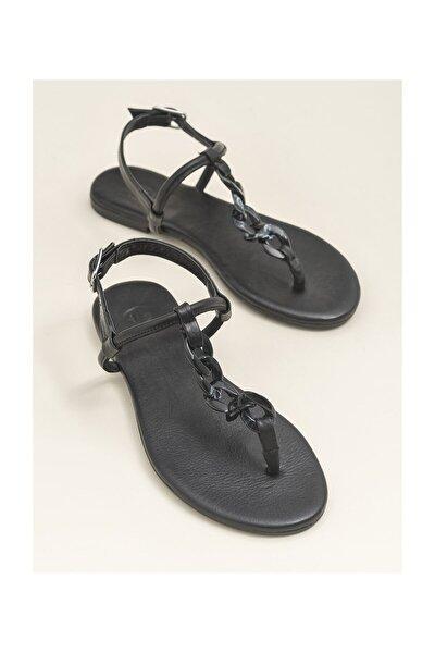 Tılly Kadın Sandalet