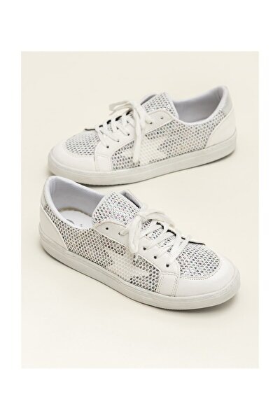 Dıvya Kadın Sneaker
