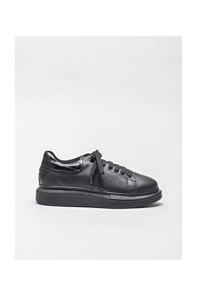 Erkek LAWFORD-2 Sneaker20KBB428