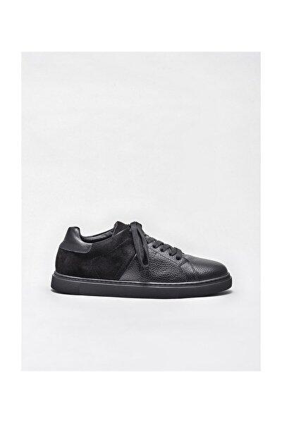 Kadın Sneaker ELBERTA 20KAT2987-05