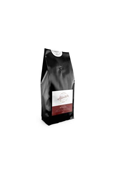 Meksika - Filtre Kahve Makinesi Ve French Press Uyumlu / 250gr Filtre Kahve
