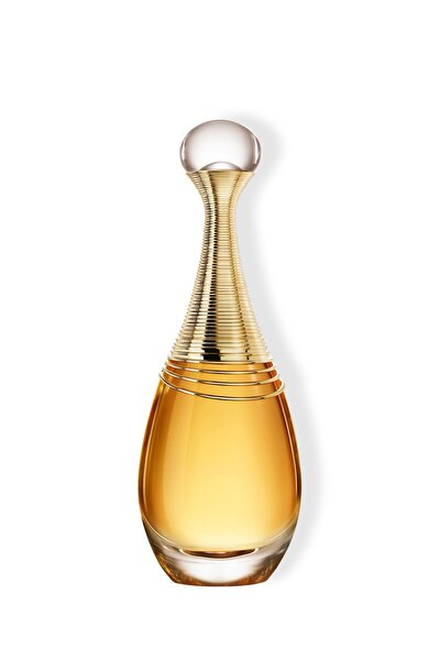 Jadore Infinissime Edp 50 ml Kadın Parfüm  3348901521406