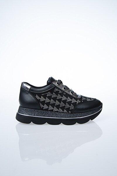Pc-30466 - 3455-01-siyah