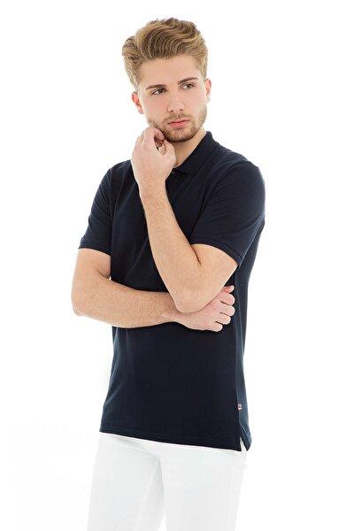 Polo Yaka T-shirt - Basic Polo SS 121365161