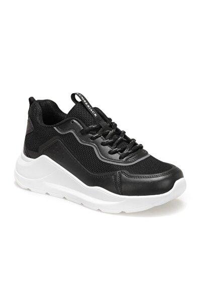 CLARA 1FX Siyah Kadın Spor Ayakkabı 100696326