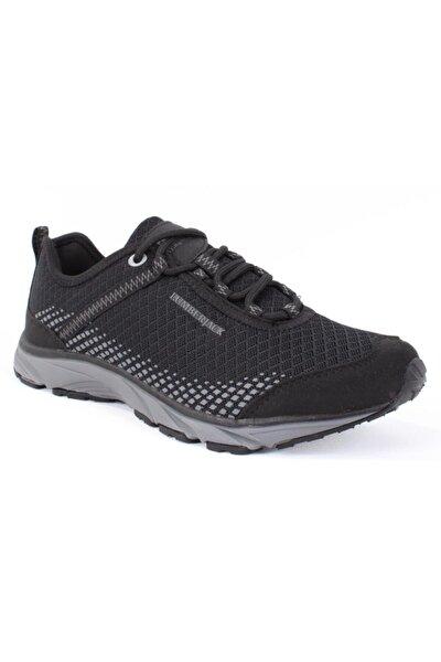 Erkek Siyah Dare Spor Ayakkabı 100236513