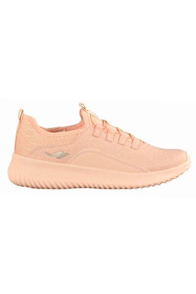Kadın Sneaker 19YAU006900Z-PDR
