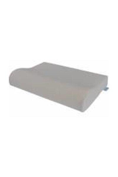 Yüksek Boyun Destekli Ortopedik Visco Yastık