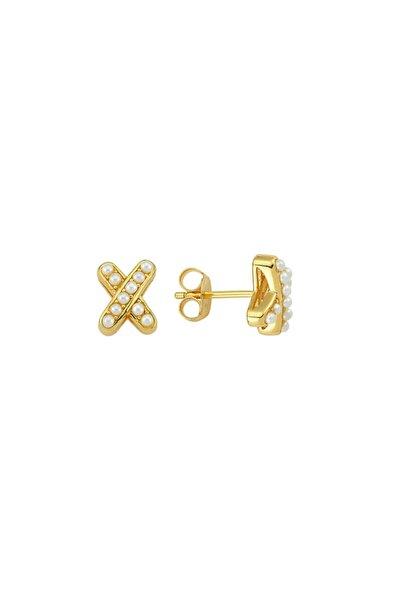 Xox Earr. 925