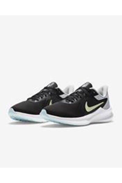 Downshıfter Kadın Siyah Koşu Ve Yürüyüş Ayakkabısı Cı9984-005