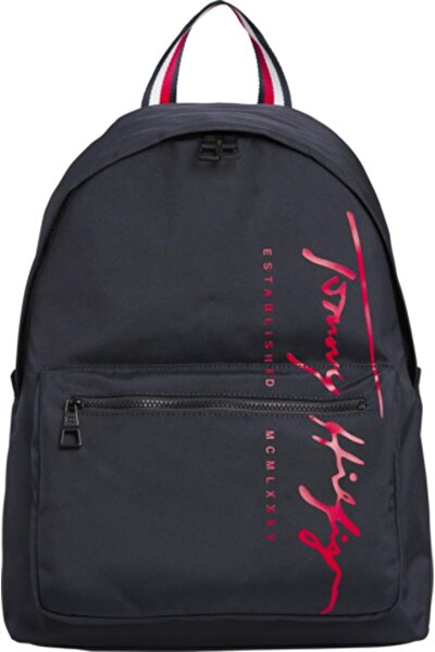 TH SIGNATURE BACKPACK
