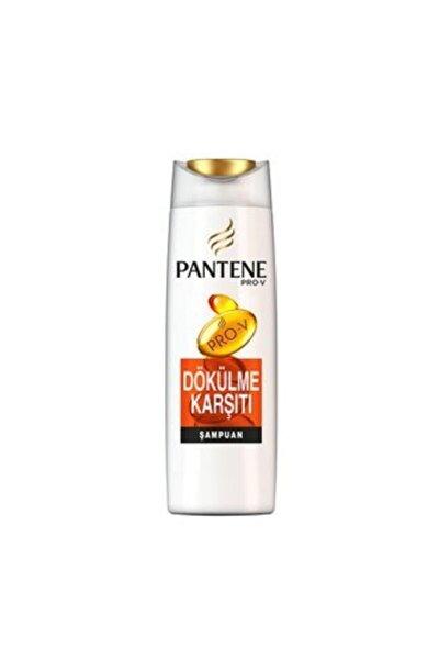 Dökülme Karşıtı Şampuan 500 ml
