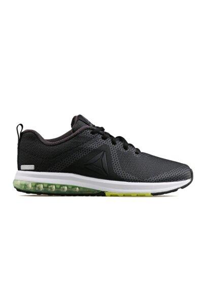JET DASHRIDE 6.0 Siyah Kadın Koşu Ayakkabısı 100402835