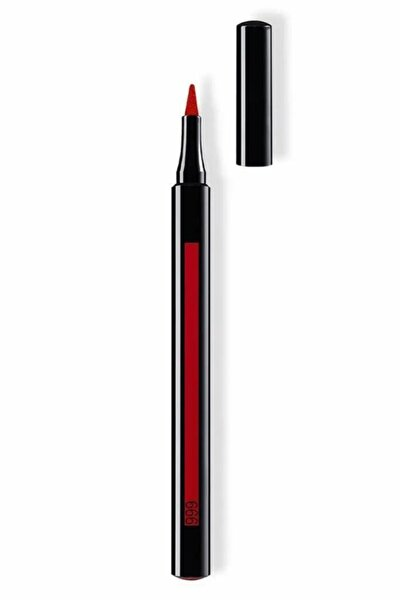 Rouge Ink Lip Liner 999 Dudak Kalemi