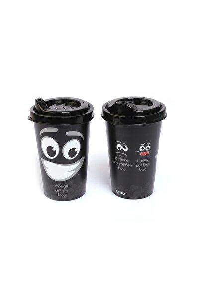 Kahve Bardağı 2 li