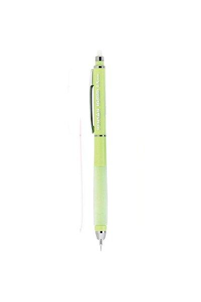 Iq Plus 0.5 Uçlu Versatil Kalem Pastel Renkler Açık Yeşil