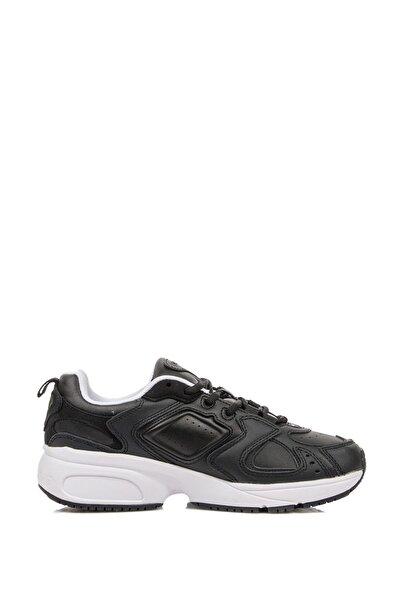 Kadın Siyah Wmn Heritage Sneaker En0en00947