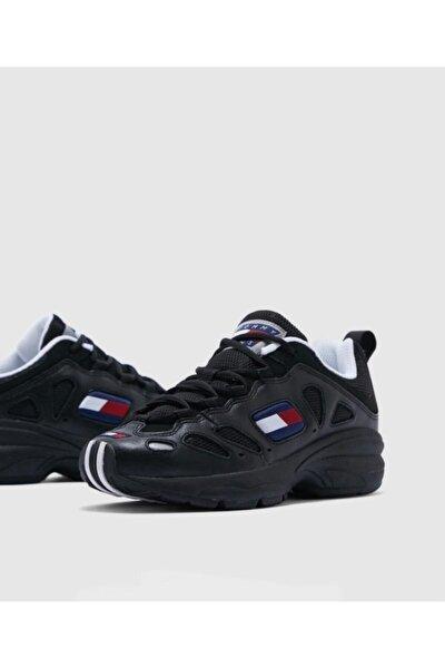 Tomy Jeans Retro Sneakers