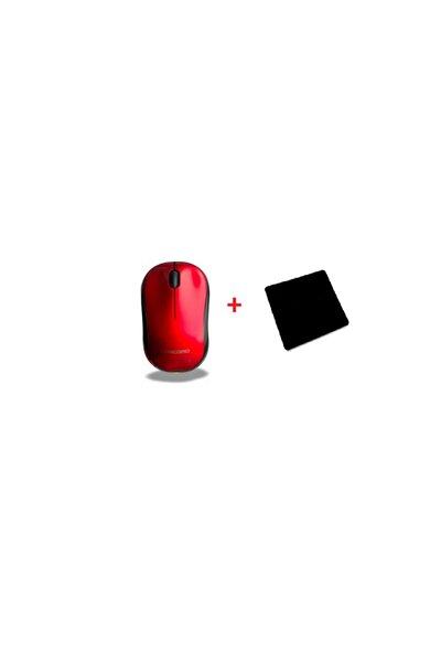 Mouse, Mouse Ped Hediyeli