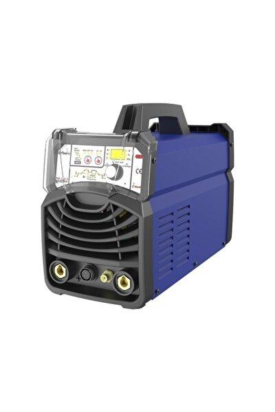 Tig 250-3 Dc Pulse Tig Kaynak Makinası