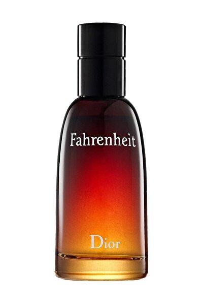 Fahrenheit Edt 100 Ml Erkek Parfümü 3348900012219